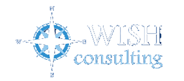 Wish Consulting